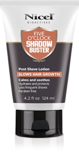 Shadow buster